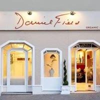 Daniel Field Salons & Products