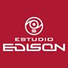Estudio Edison