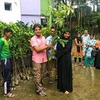 Förderverein Brücke Balingen-Bangladesch e.V. - Gisela Hospital