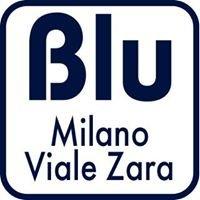 Bluvacanze Milano Viale Zara