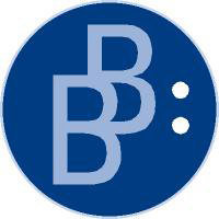 Verlag Barbara Budrich