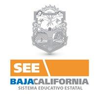 EducaciónBC