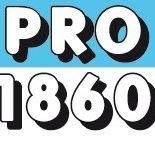 PRO1860 e.V.