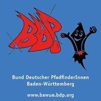 BDP Baden-Württemberg