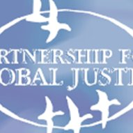 Partnership for Global Justice