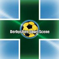 Derbyshire Media Company