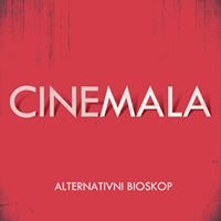 Cinemala