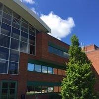 Kemmy Business School