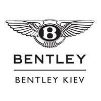 Bentley Kiev