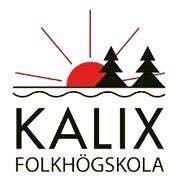 Kalix Folkhögskola