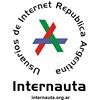 Asociación de Usuarios de Internet de la República Argentina