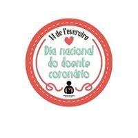 Fundação Portuguesa de Cardiologia - Delegação Centro