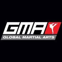 Global Martial Arts