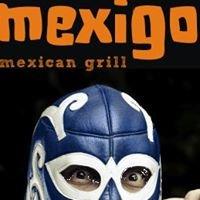 Mexigo Mexican Grill