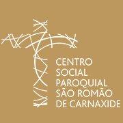 Centro Social Paroquial São Romão Carnaxide