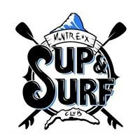 Montreux Sup'n Surf Club