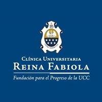Clínica Universitaria Reina Fabiola