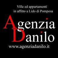 Impresa Turistica Agenzia Danilo