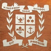 Kingsway High School