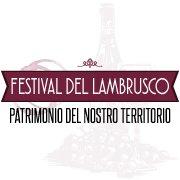 Festival del Lambrusco