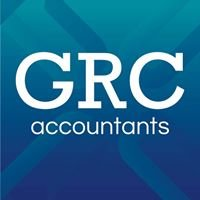 GRC Accountants Limited