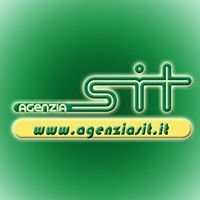 Agenzia  SIT