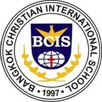 BCIS, Bangkok Christian International School