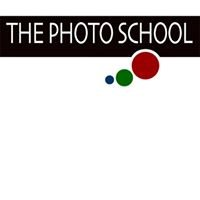 The Photo School