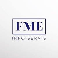 Fakultet za međunarodnu ekonomiju FME - John Naisbitt