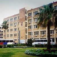 Faculty Of Arts - Alexandria University