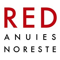 Red Anuies Noreste