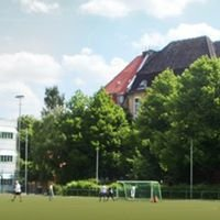 Schule am Schillerpark