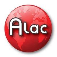 ALAC - Alliance pour l'accueil & l'intégration des immigrants