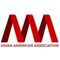 Asian American Association