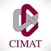 CIMAT