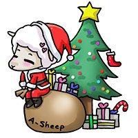 A-Sheep Education ติว TOEIC สอนแอร์