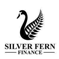 Silver Fern Finance