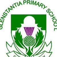 Glenstantia Primary School