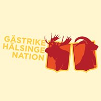 International students at Gästrike-Hälsinge Nation