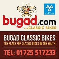 Bugad Classic Bikes