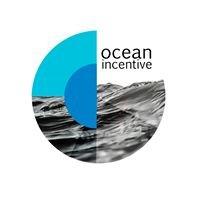 Ocean Incentive