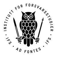 Institutt for forsvarsstudier - IFS