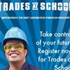 Trades At School