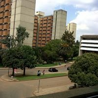 Wits Education Campus