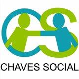 Associação Chaves Social