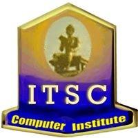 ITSC RU