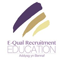 E-Qual Recruitment Education