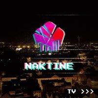 NaktinėTV