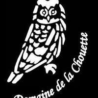 Domaine de la Chouette