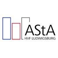 AStA HVF Ludwigsburg